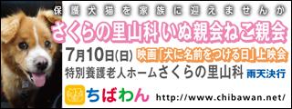 sakura10_320x120.jpg