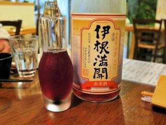 16-10-14 酒甘味