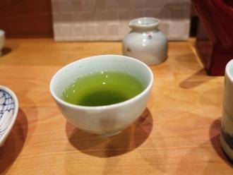 16-10-2 お茶