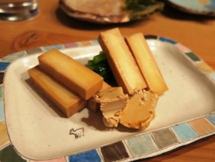 16-11-24 みそチーズ