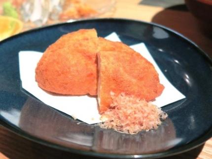 16-12-7 豆腐