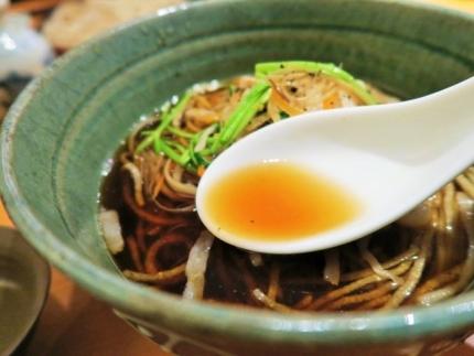 16-12-12 そば沢煮汁