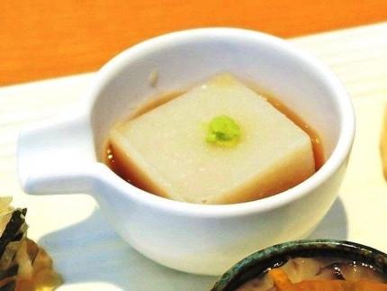 16-12-12 1豆腐