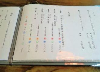 16-12-19 品酒
