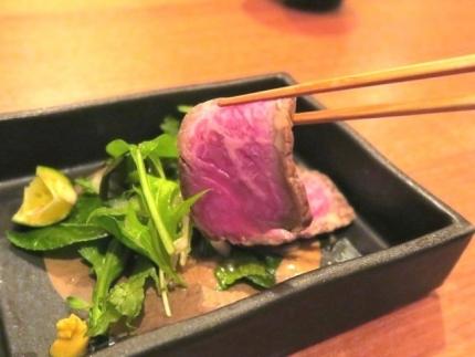 16-12-21 7肉たべ