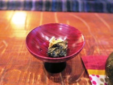 16-12-29 酒あて