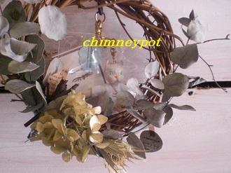 chimneypot
