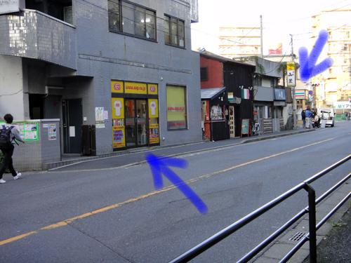 201610EXP_Matsudo-8.jpg