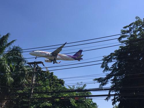 201611Airplane_Pics_Chiangmai-5.jpg