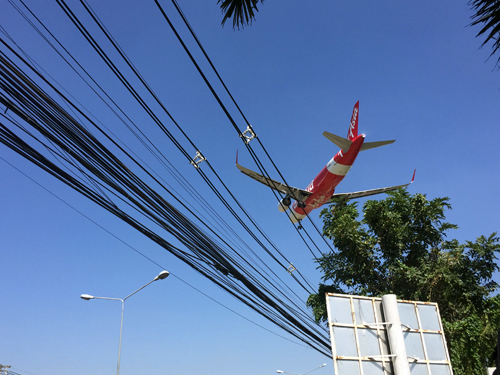 201611Airplane_Pics_Chiangmai-6.jpg