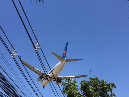201611Airplane_Pics_Chiangmai-7.jpg