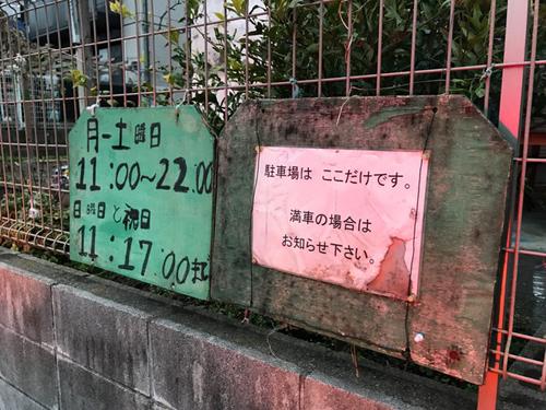 201611MyNhienQuan-13.jpg