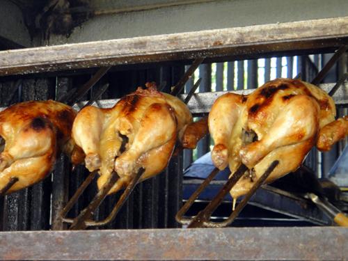 201611SP_chicken_Chiangmai-3.jpg
