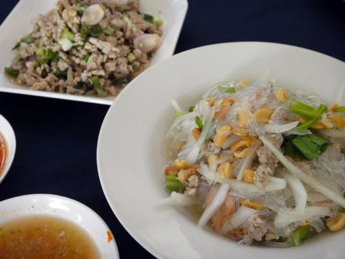201611SP_chicken_Chiangmai-9.jpg