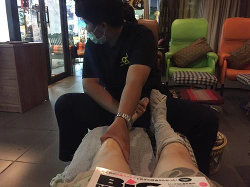 201611Tha_Massage-7.jpg