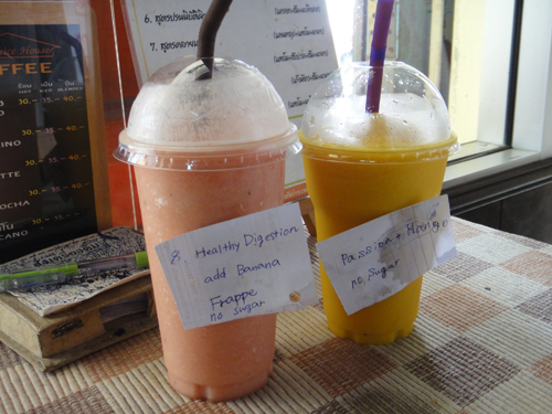 201611The_juice_house_chiangmai-6.jpg