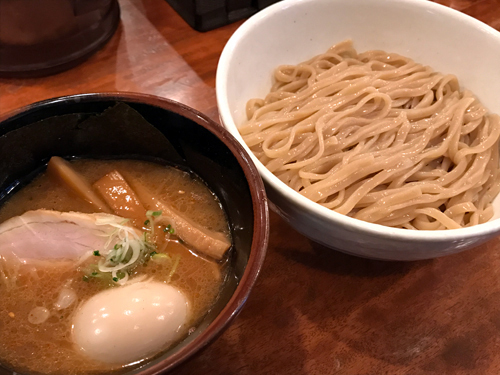 201612noodles_Machida-10.jpg
