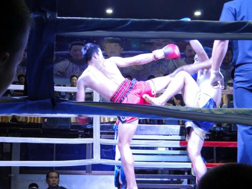 201701Muay_Thai_Chiangmai-11.jpg