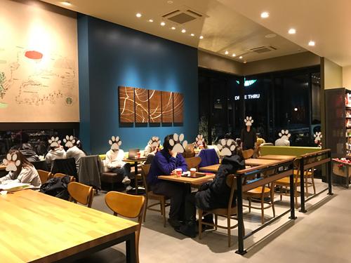 201701Starbucks_HojicyaLatte-3.jpg