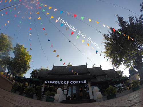 201701Starbucks_Kad_Farang-10.jpg