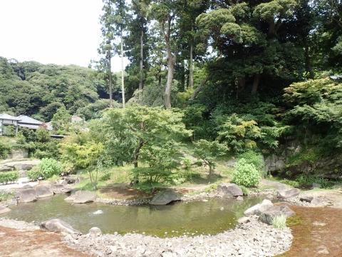 円覚寺20160811