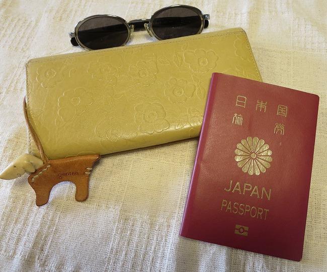 パスポート - コピー (2)