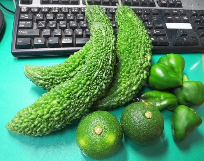 野菜830