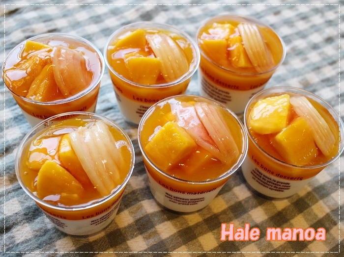 mangopeach2.jpg