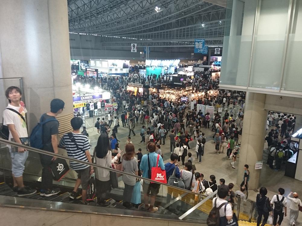 16-09-17-11-09-56-786_photo.jpg