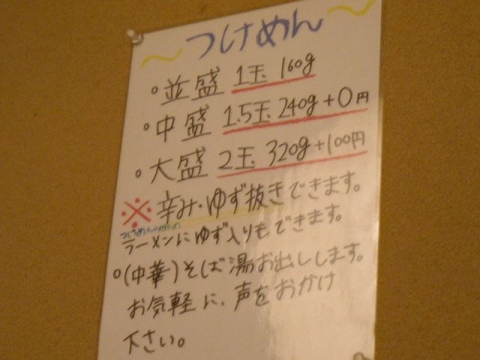 石黒・H28・3 メニュー3