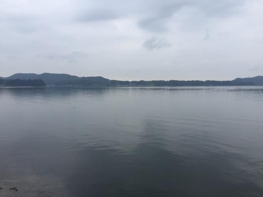 写真 2016-08-12 8 35 41