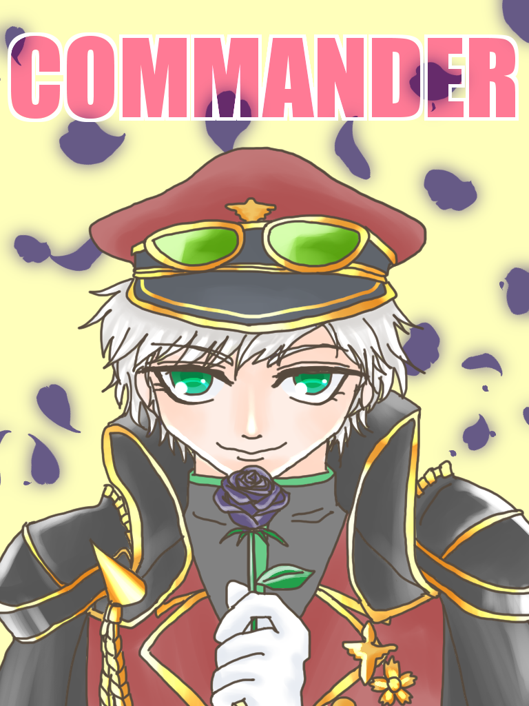 2016_07_29_commander