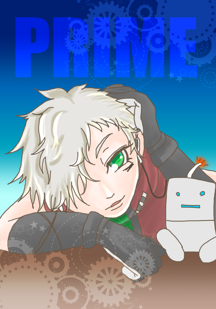 2016_07_29_prime2