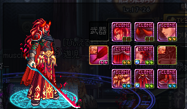 2016_10_09_01
