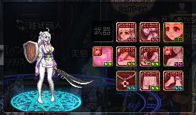 2016_10_09_06