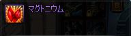 2016_10_19_04