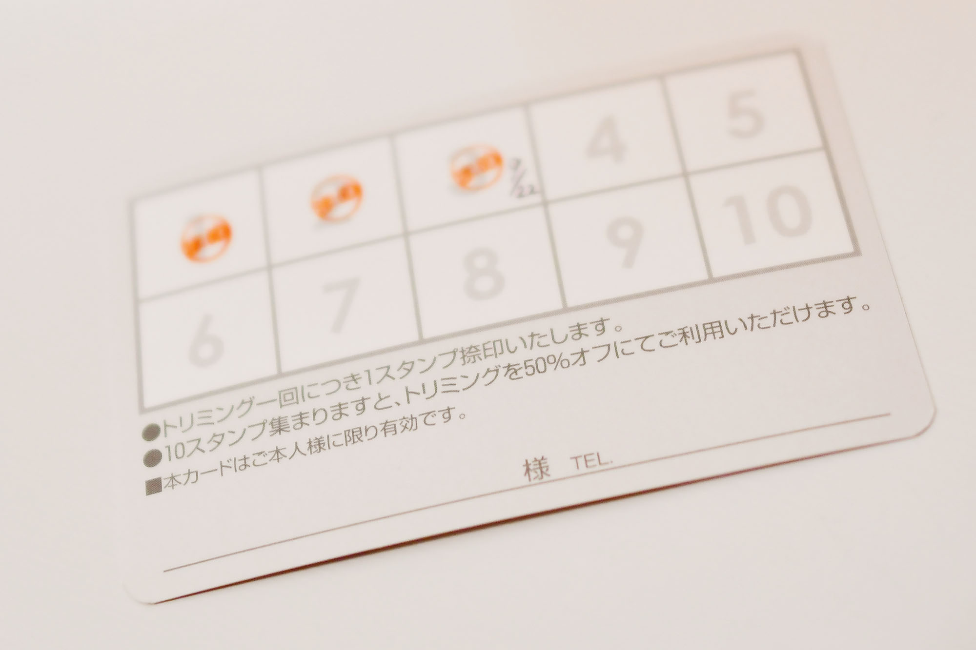 07-405DSC_1665.jpg