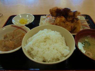 syukusyo-RIMG0280_20161002215946ebc.jpg