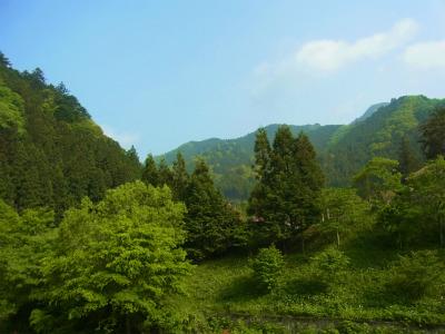 syukusyo-RIMG0964.jpg