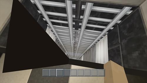 マイクラ都市計画 第一回 (12)