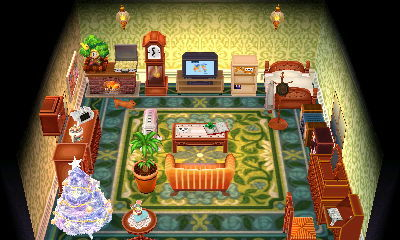 部屋完成 (5)