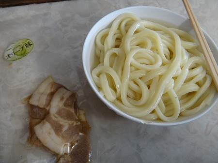 udon 003