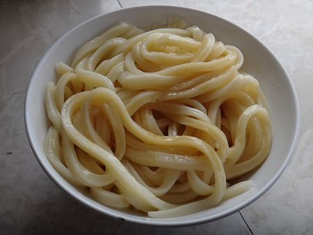 udon 004