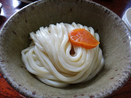 udon 037