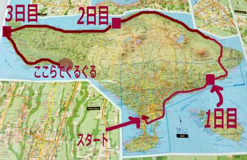 Map-443.jpg