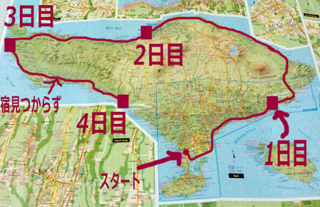 MapM-5.jpg