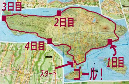MapM-6.jpg