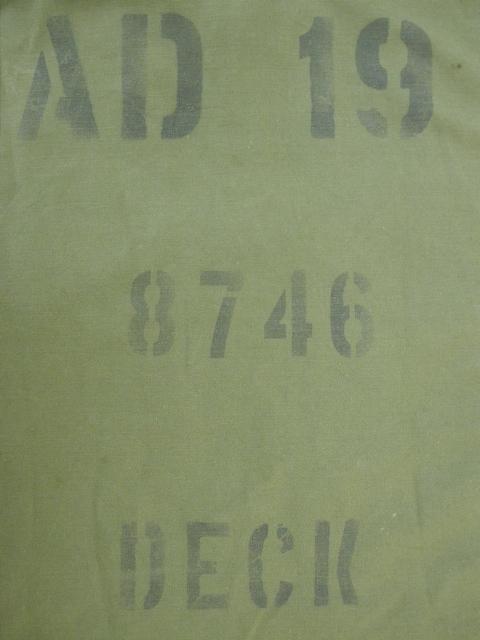 160419-8