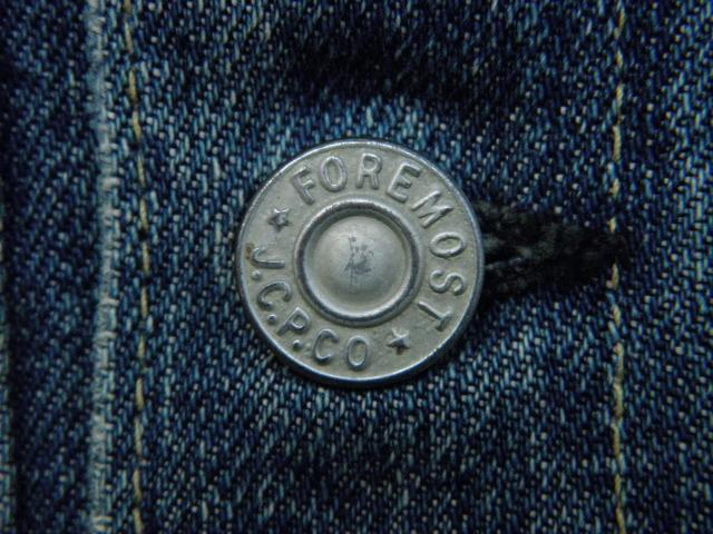 160505-8