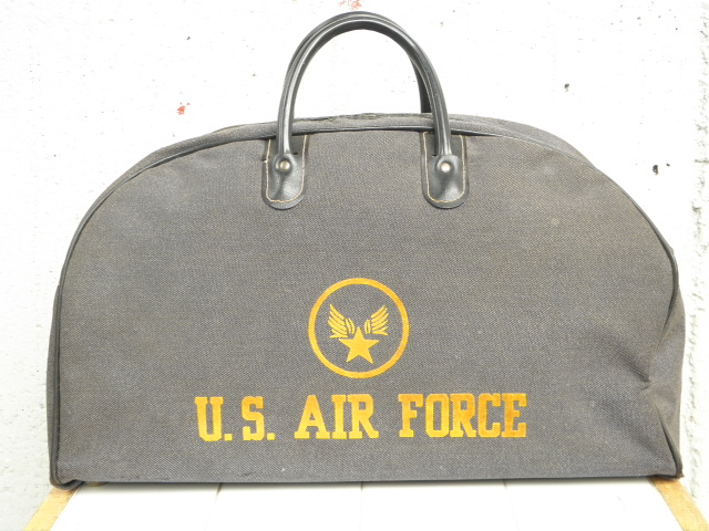 USAFBB-1.jpg